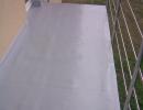 Izolace-balkonu2